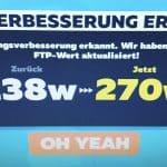 270 Watt - OHO