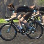 Zwift-Riders-Germany