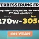 305 Watt - Really?