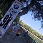 9km Maraton Internacional Tangamanga